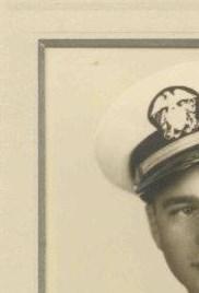 Harold Leander  Wackelin Jr.