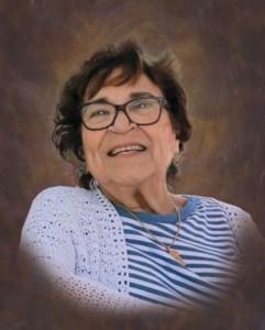 Maria Lydia  Ayala