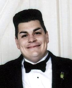 Isaias Moreno  Mendoza Jr.