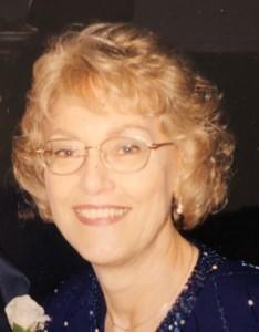 Antonia L.  Colaiacovo