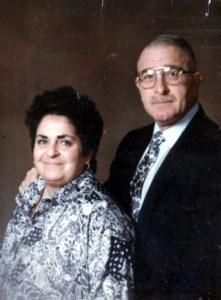 David & Fran  Adelman
