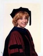Marcia Gilliland Roberts