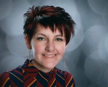Monique Jodi  Brand