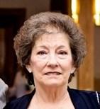 Mary Randazzo