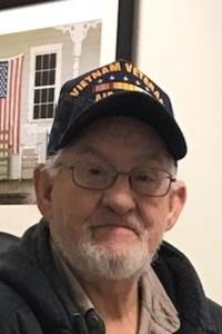 Billy H.  Morgan Sr.