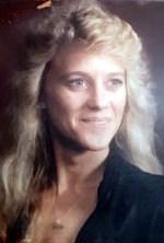 Carol Ven Horst