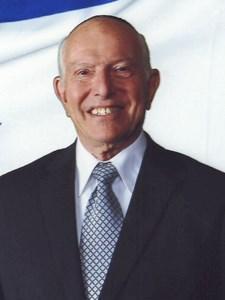 Rabbi Hershel  Brooks
