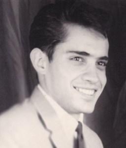Carmello J.  Macca