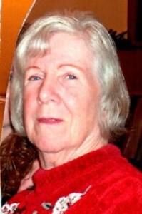 Loretta  Utynok