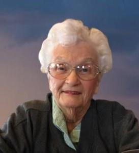 Beverly Bernice  Lambing