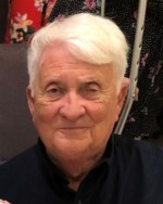 Robert Boughman