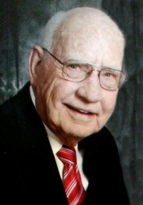 Ira C.  McCarthy, Jr.