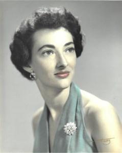 Bernice Marie  Kryger