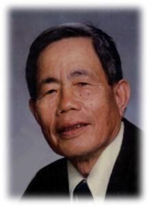 Hanh Van  Pham