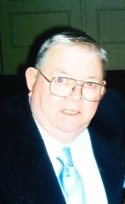 william a stenz obituary deer park ny