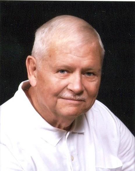 James Edward  Floyd