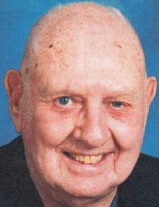 William  Lowery