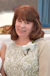 Pamela Forness  Gordon