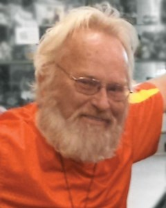 Michael Edward  Szumowski