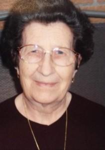 Giuseppina  Pisani