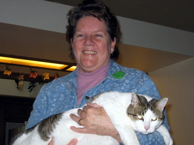 Carol Jean  Duggins