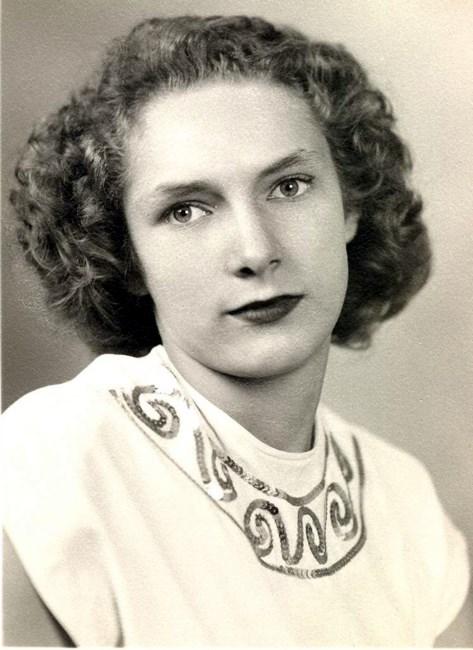 Doris C. Stephenson Obituary - Ravenna, OH