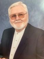 Larry Webster