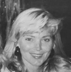 Jacqueline  Lowery