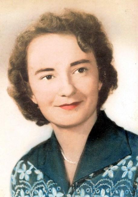 Judy G  Haase Obituary - Moulton, TX