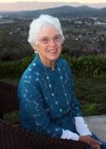 Lois Newsham