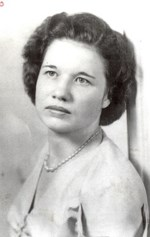 Velma Davidson