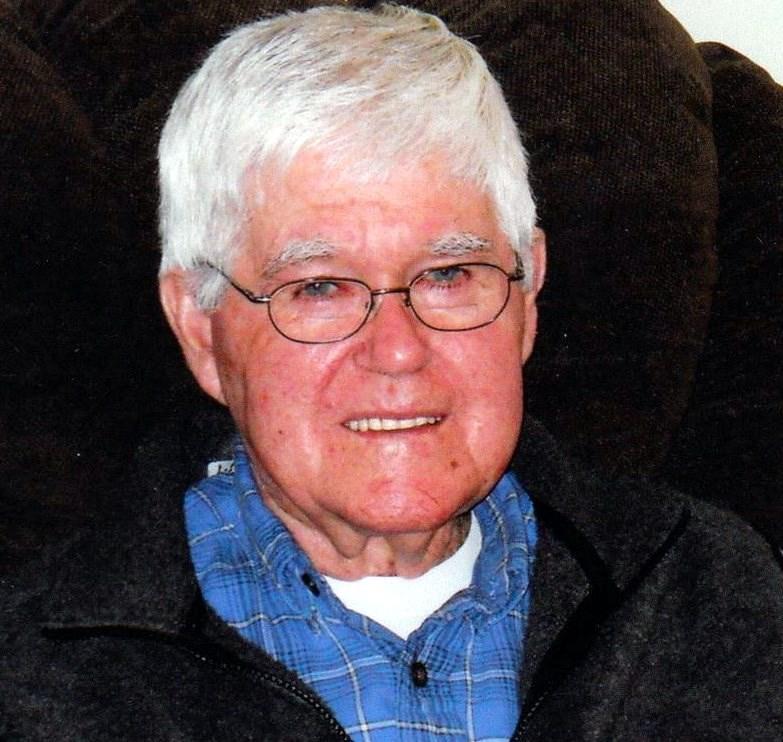 L. Dean  Shaw