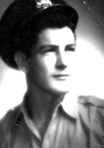 George R.  Freeman
