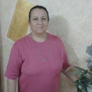 Kareema Somo Esttaif  AL Somoa