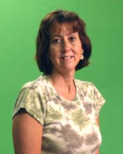Barbara Ann  Johnstone