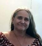 Jane  Bicki
