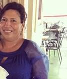 Nasly Duarte