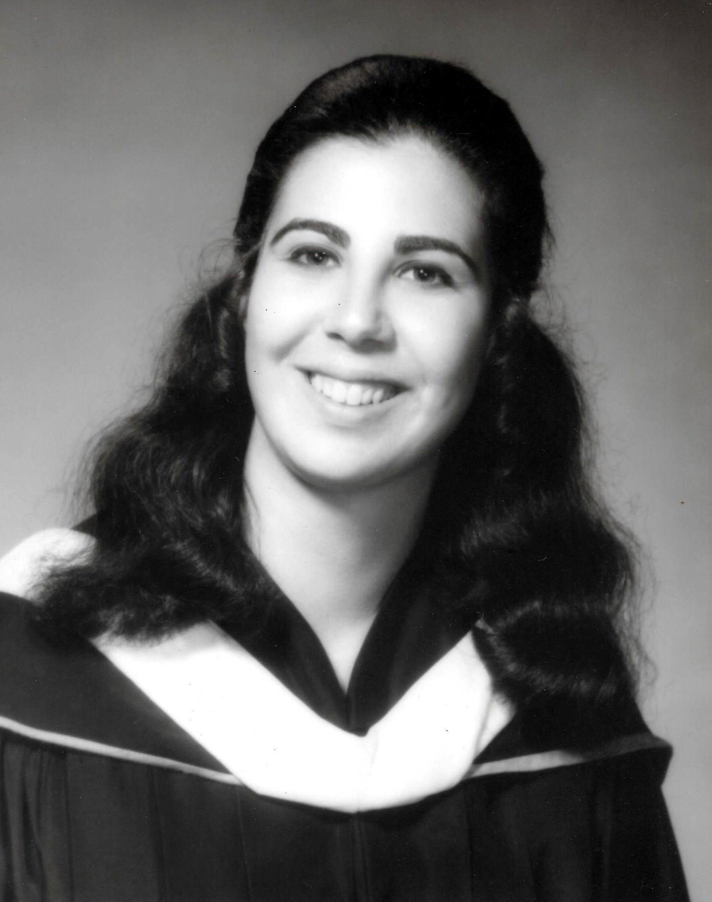 Janet Naz  Koobatian