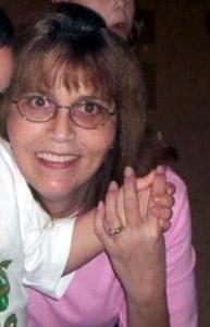 Donna  Currier