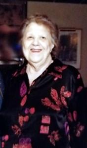 Joanne L.  Queeno