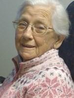 Kay Nywening