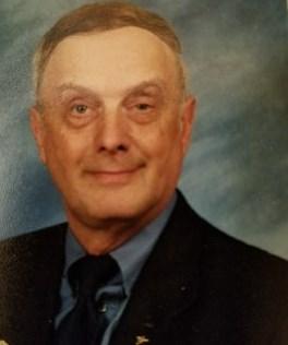 David Hulse