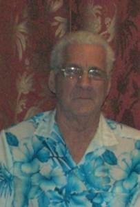 Fernand  Dubois