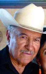 Enrique Bitar Rivas