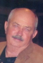 Barry LeBlanc