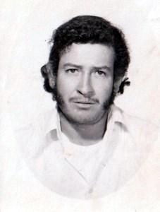 Salomon Tapia  Lopez