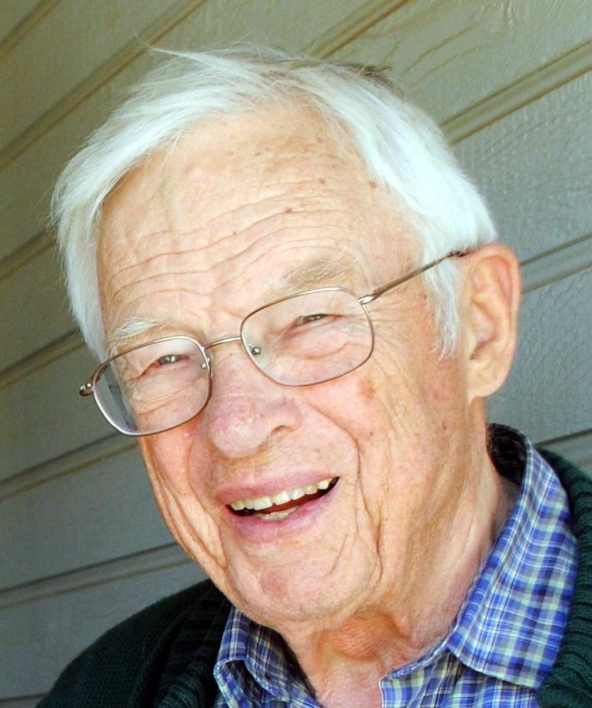 Charles E.  Maki
