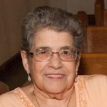 Maria Pazos