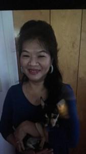 Lanh S.  Luong