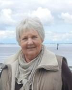 Kathleen Christie